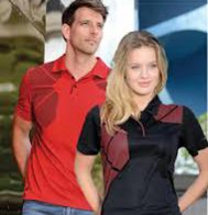 Stormtech Best Selling Polos