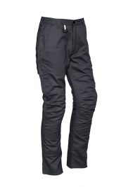 Mens Rugged Cooling Cargo Pant (Stout) ZP504S